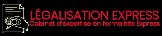 Legalisation Express